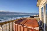 242 Seashore Drive - Photo 40