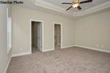 127 Habersham Avenue - Photo 8
