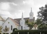 20.4 Acres Stuart Avenue - Photo 21