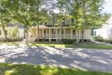 518 & 520 Sylvan Street - Photo 3