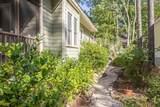 518 & 520 Sylvan Street - Photo 45