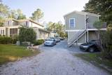 518 & 520 Sylvan Street - Photo 84