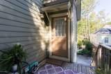 518 & 520 Sylvan Street - Photo 88