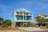 3220 Beach Drive - Photo 2