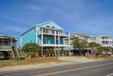 3220 Beach Drive - Photo 3