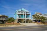 3220 Beach Drive - Photo 4