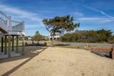 3220 Beach Drive - Photo 40