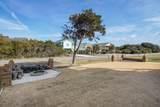 3220 Beach Drive - Photo 41