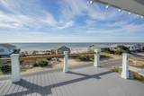 3220 Beach Drive - Photo 5