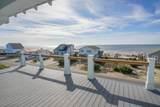 3220 Beach Drive - Photo 6