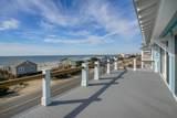 3220 Beach Drive - Photo 8