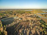 420 Garland Shores Drive - Photo 44
