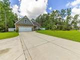 860 Old Folkstone Road - Photo 26