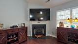 860 Old Folkstone Road - Photo 6