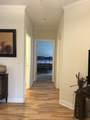 300 Gateway Condos Drive - Photo 7