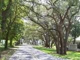 1825 Harbour Edge Lane - Photo 2