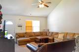 175 Kelly Circle - Photo 11