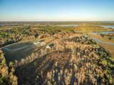 426 Garland Shores Drive - Photo 43
