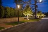 3762 Pergola Terrace - Photo 2