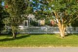 618 Sabiston Drive - Photo 2