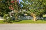 618 Sabiston Drive - Photo 3