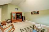 210 Cellars Way - Photo 43