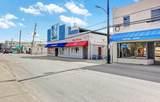 95 Lumina Avenue - Photo 48