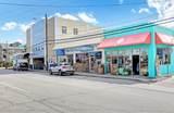 95 Lumina Avenue - Photo 49