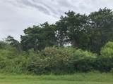 204 Pelican Drive - Photo 1