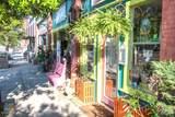 1677 Culdees Lane - Photo 26