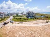 113 Ocean Ridge Drive - Photo 10