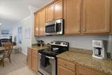 7827 High Market Street - Photo 10