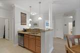 7827 High Market Street - Photo 12