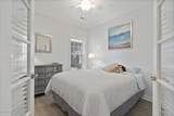 7827 High Market Street - Photo 13