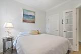 7827 High Market Street - Photo 14