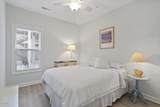 7827 High Market Street - Photo 15