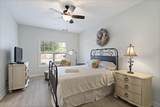 7827 High Market Street - Photo 17