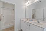 7827 High Market Street - Photo 19