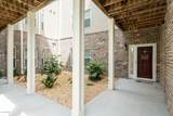 7827 High Market Street - Photo 2