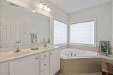 7827 High Market Street - Photo 20