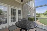 7827 High Market Street - Photo 23