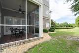 7827 High Market Street - Photo 26
