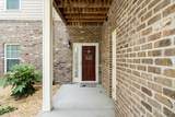 7827 High Market Street - Photo 3