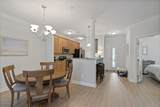 7827 High Market Street - Photo 5