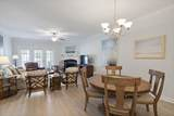 7827 High Market Street - Photo 6