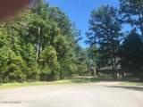 207 Prancer Drive - Photo 2