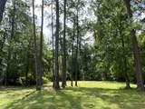 3549 Beaver Creek Drive - Photo 1