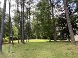 3549 Beaver Creek Drive - Photo 10