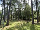 3549 Beaver Creek Drive - Photo 3