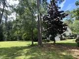 3549 Beaver Creek Drive - Photo 4